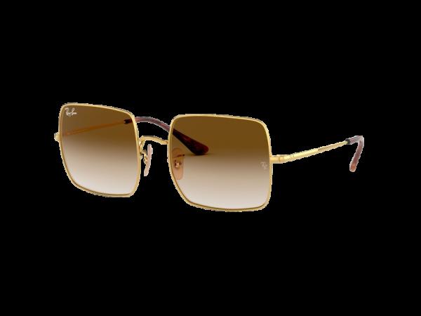 gafas de sol ray ban square 1971L classic rb1971 914751
