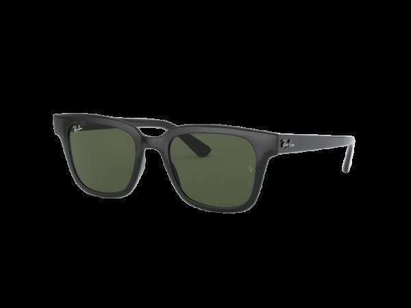 Gafas de sol Ray-Ban RB4323 601 31 Marco Negro