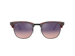 Gafas Ray-Ban Clubmaster Colormix RB3016 12753B