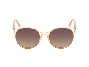 Gafas-de-sol-guess-gu3050-39f