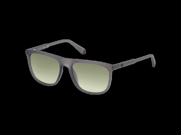 Gafas-guess-gu6952-20P