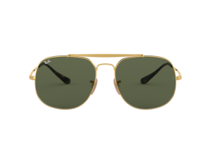 Gafas de sol Ray-Ban The General RB3561 001