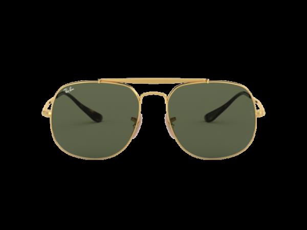 Gafas de sol Ray-Ban The General RB3561 001