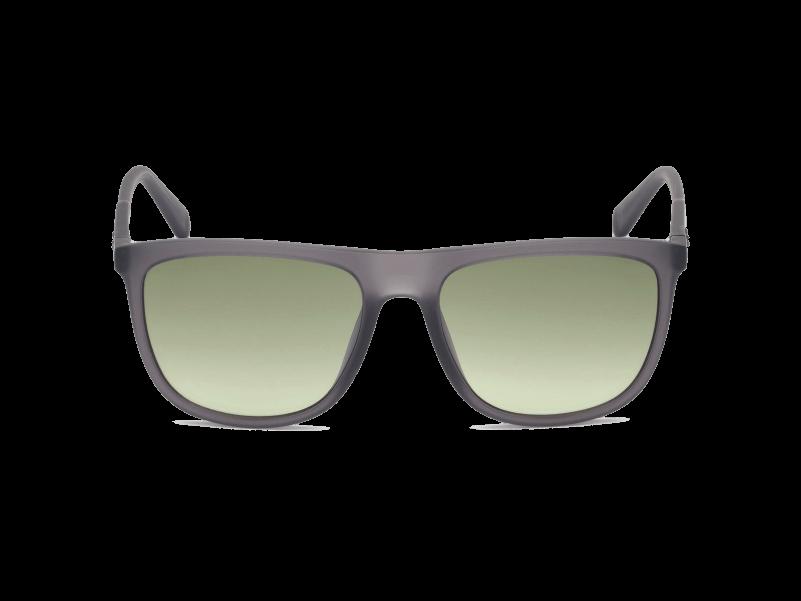 Gafas-de-sol-Guess-GU6952-20P