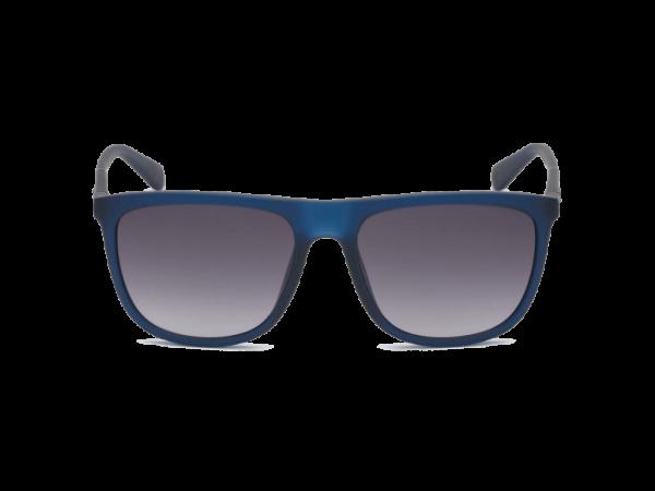 Gafas-de-sol-guess-gu6952-91B
