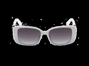 Gafas-de-sol-guess-GU7631-21B