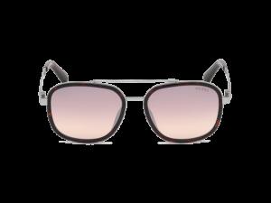 Gafas de sol Guess gu6950 52g