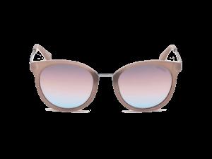 Gafas-de-sol-Guess-GU-7459-59C.