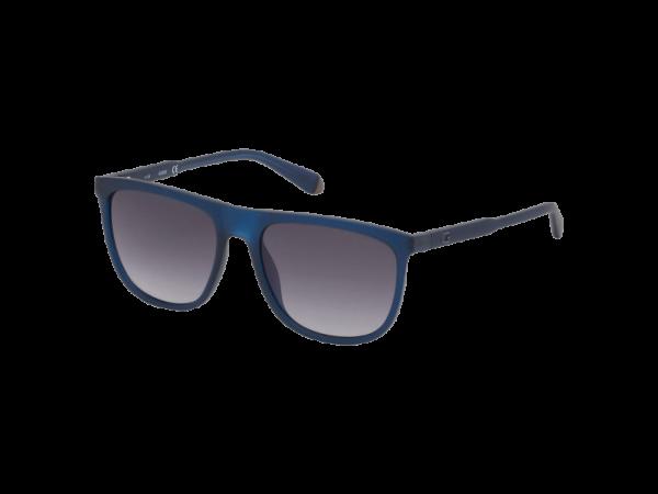 Gafas-guess-gu6952