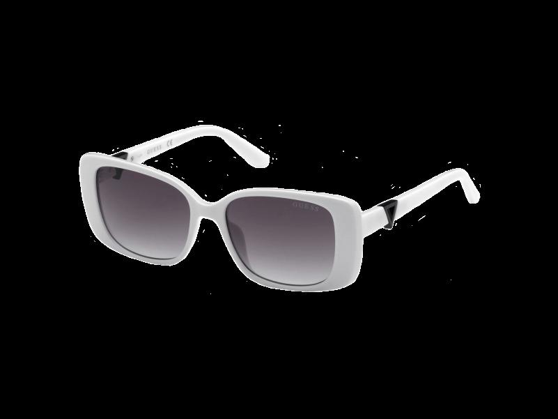 Gafas-guess-GU7631-21B