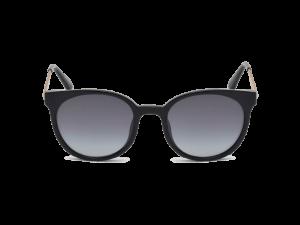 Gafas-de-sol-guess-gu-7503-01a