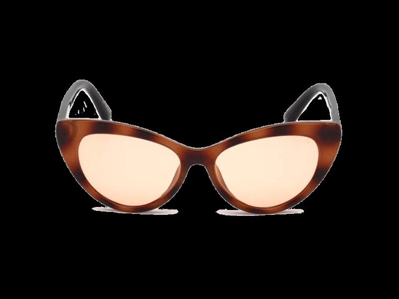 gafas-de-sol-guess-gu7565-53s
