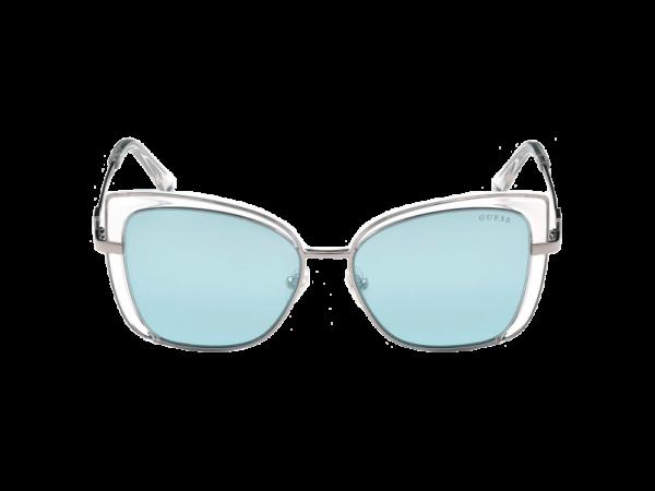 gafas-de-sol-guess-gu7633-26x