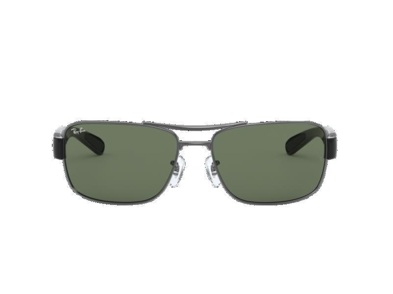 Gafas de sol Ray-Ban RB3522 004 71