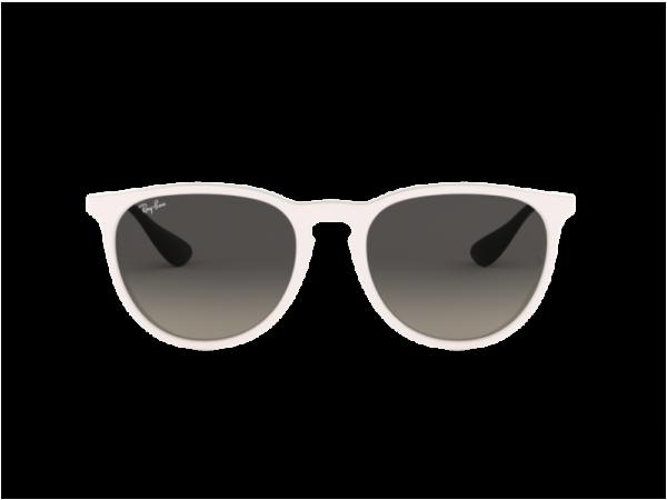 Gafas de sol ray ban erika RB4171 631411 54