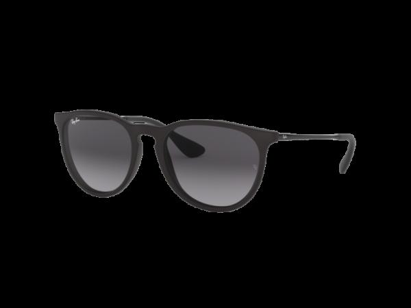 Gafas de Sol Erika RB4171 8G