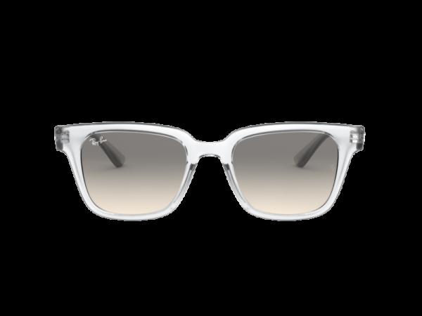 Gafas de sol Ray-Ban RB4323 644732-51
