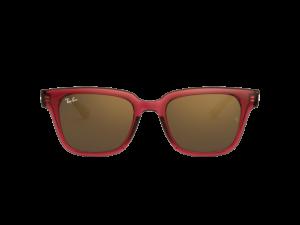 Gafas de sol Ray Ban RB4323 645193