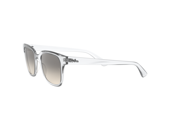 gafas-de-sol-ray-ban-RB4323-644732-51