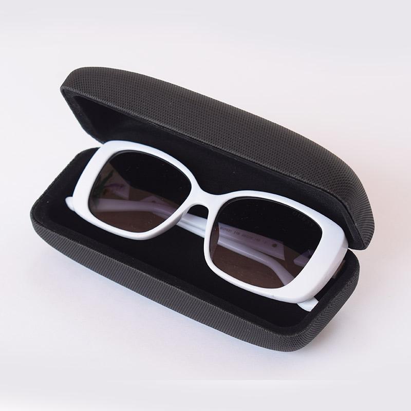 Estuche para gafas