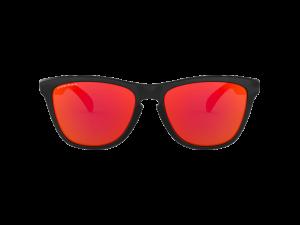 Gafas de sol oakley frogskins oo9013 c9