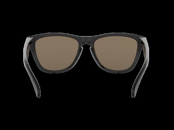 Gafas de sol oakley frogskins oo9013 c955