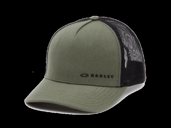 Gorra Oakley Chalten Cap 911608-86V