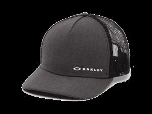 Gorra Oakley Chalten 911608-01K