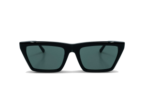 Gafas Messy Weekend Corey Color Negro