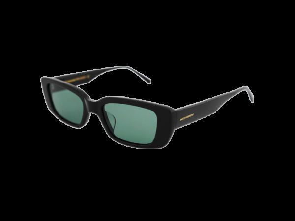 Gafas de Sol Messy Weekend Grace color marco negro
