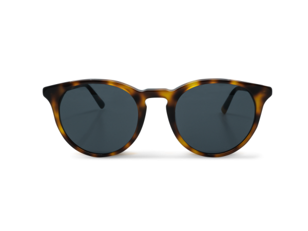 Gafas MessyWeekend Forma redonda marco carey