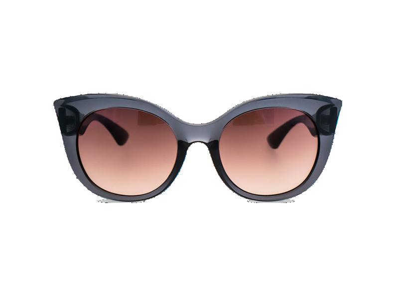 Gafas de sol MessyWeekend Thelma Grey