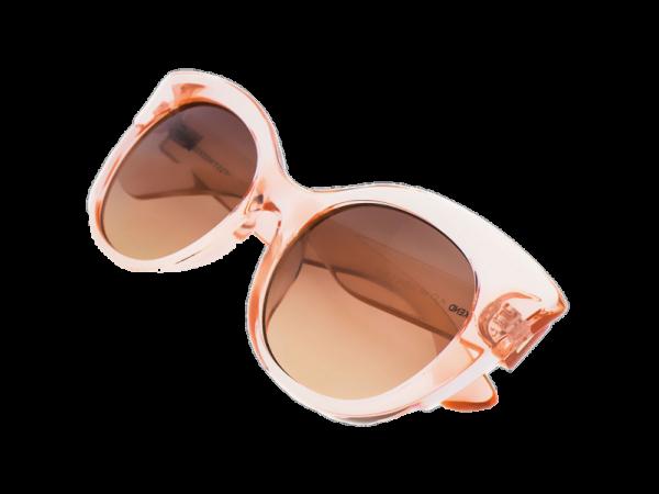 Gafas de sol Thelma Pink