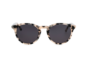 Gafas Messy Weekend Depp Snow Leopard