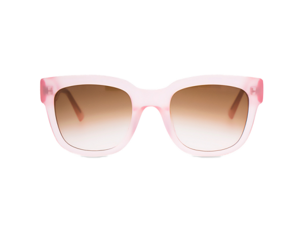 Gafas de Sol Messy Weekend Liv Pink Natalia Paris
