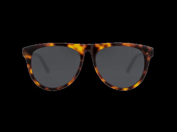 Gafas de Sol MessyWeekend Louie Color Carey Forma aviador
