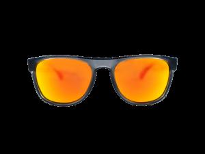 Gafas Lentes Naranja Polarizado