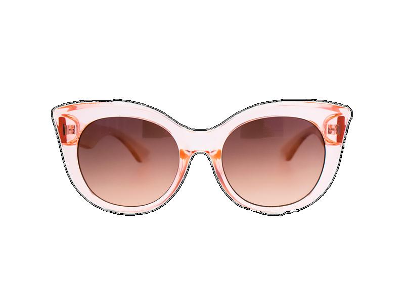 Gafas de sol agatadas Messy Weekend