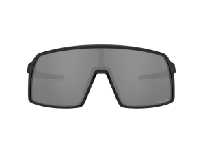 Gafas oakley sutro OO9406 01 polished black