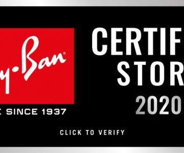 Tienda Ray-Ban Autorizadas Colombia