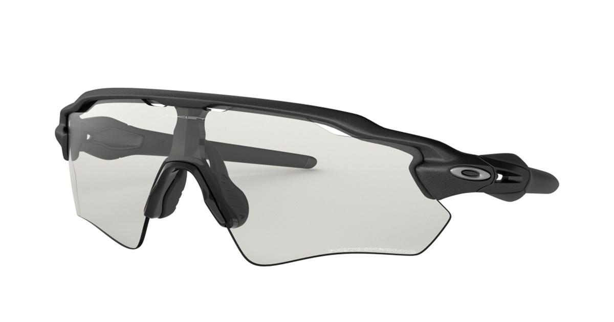 Gafas Fotocromáticas Oakley Radar EV Path