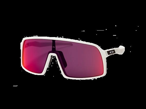 Gafas Oakley Sutro OO9406 0637