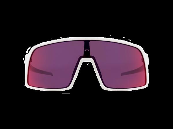 Gafas de sol Oakley Sutro Blancas OO9406 0637
