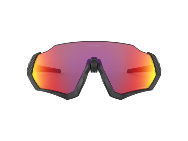 Gafas_oakley_flight_jacket_OO9401_0137