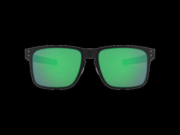 Gafas de sol Oakley Holbrook Metal OO4123 0455