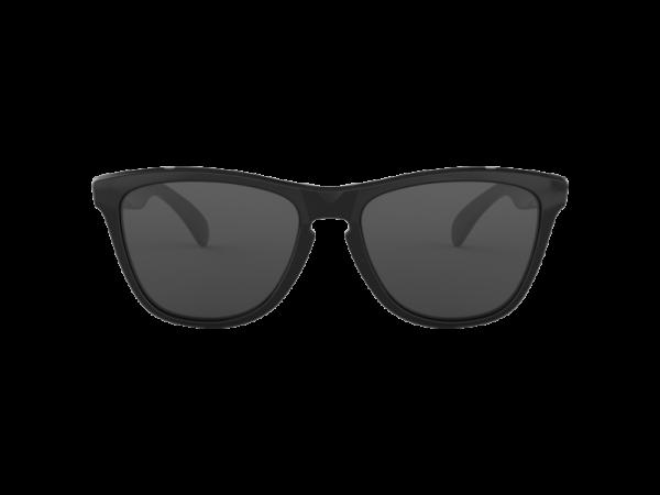 Gafas de sol oakley frogskins OO9013 24 306