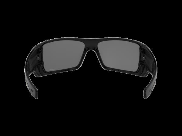 Gafas de sol Oakley Batwolf OO9101 5727 Negro Lentes Prizm