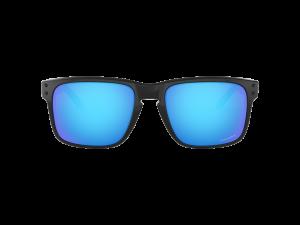 Gafas Oakley Holbrook OO9102 F555