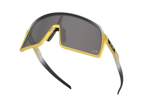 Gafas de sol Oakley Sutro Edición Tour de Francia 2020