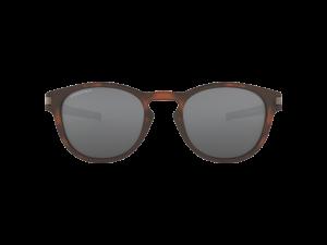 Gafas de sol Oakley Latch OO9265 2253